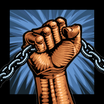 Thumbnail: Break the Chains of Version Dependency