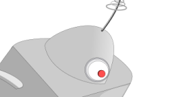 Thumbnail: Time-Based Triggers